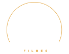 The Sunset Filmes logo